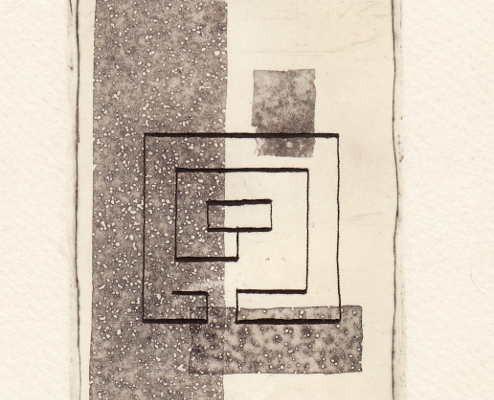 Labyrinthe 2-8