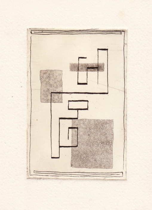 Labyrinthe 4-8
