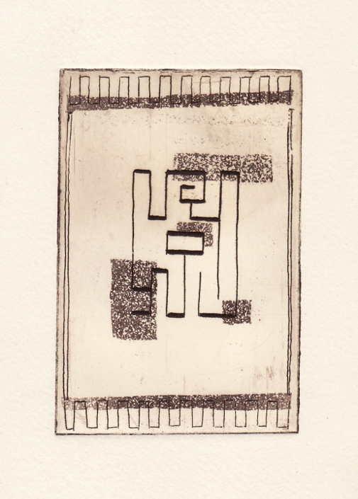 Labyrinthe 5-8