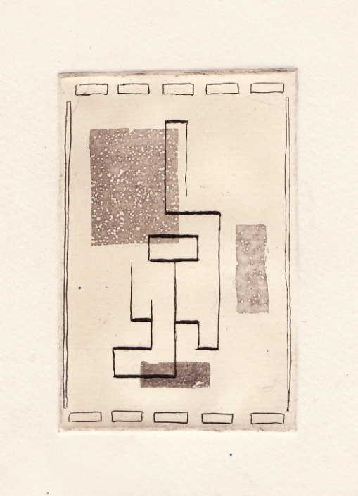 Labyrinthe 6-8