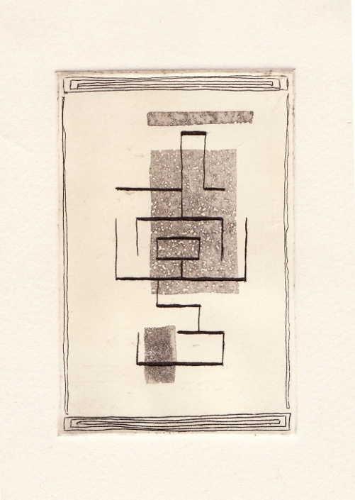 Labyrinthe 8-8