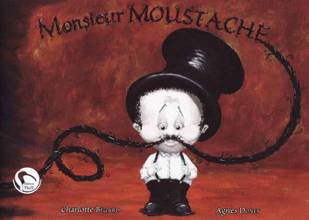 monsieur-moustache-acc
