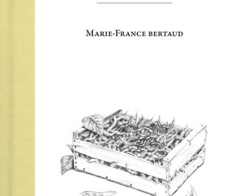 couverture du Petit traité du haricot