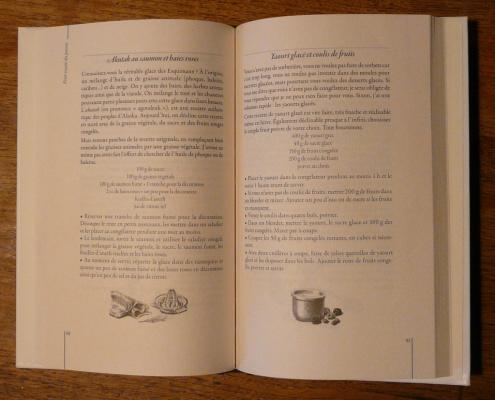 Petit traité du poivre p. 80-81